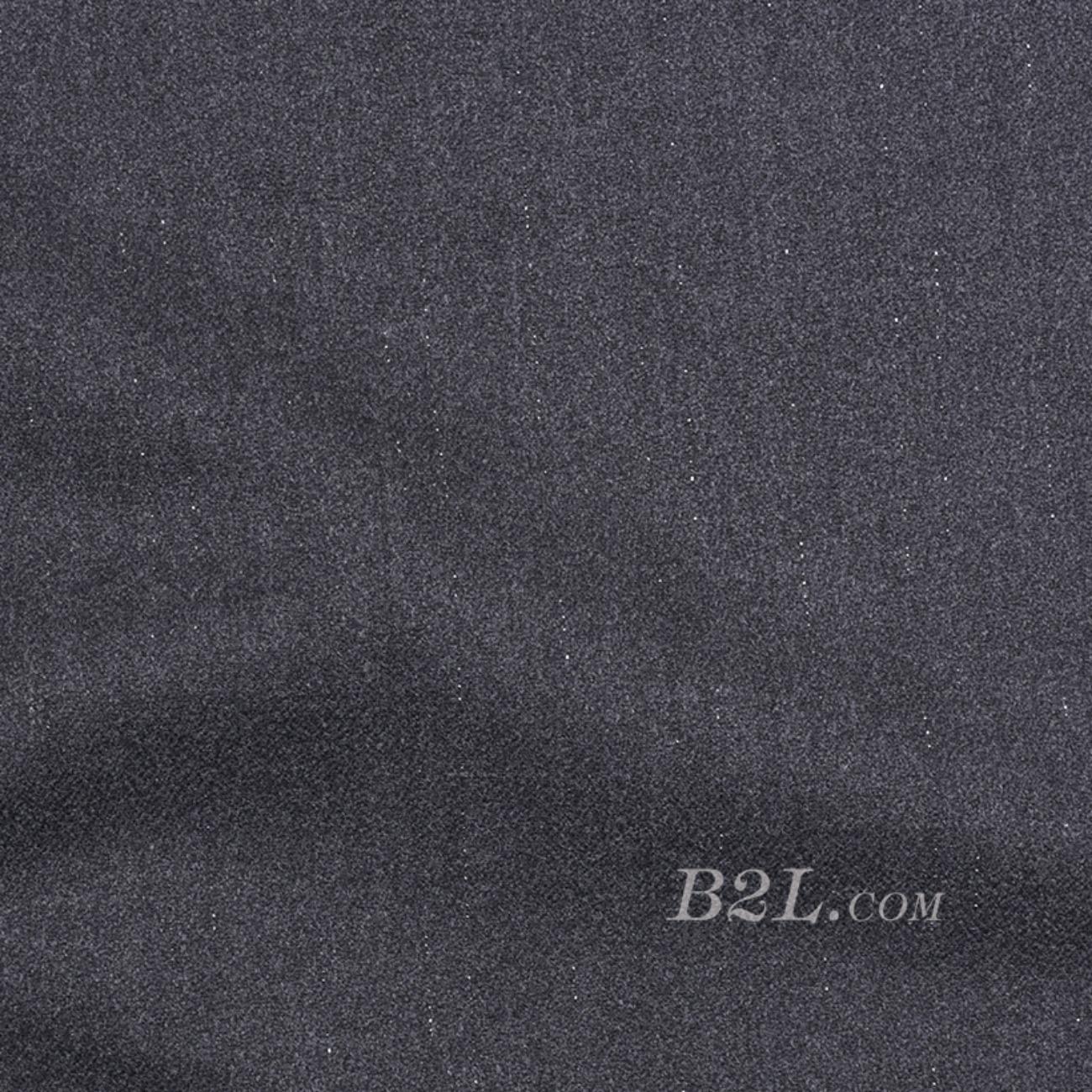 素色 梭织 染色 低弹 春秋 连衣裙 时装 外套 90308-10