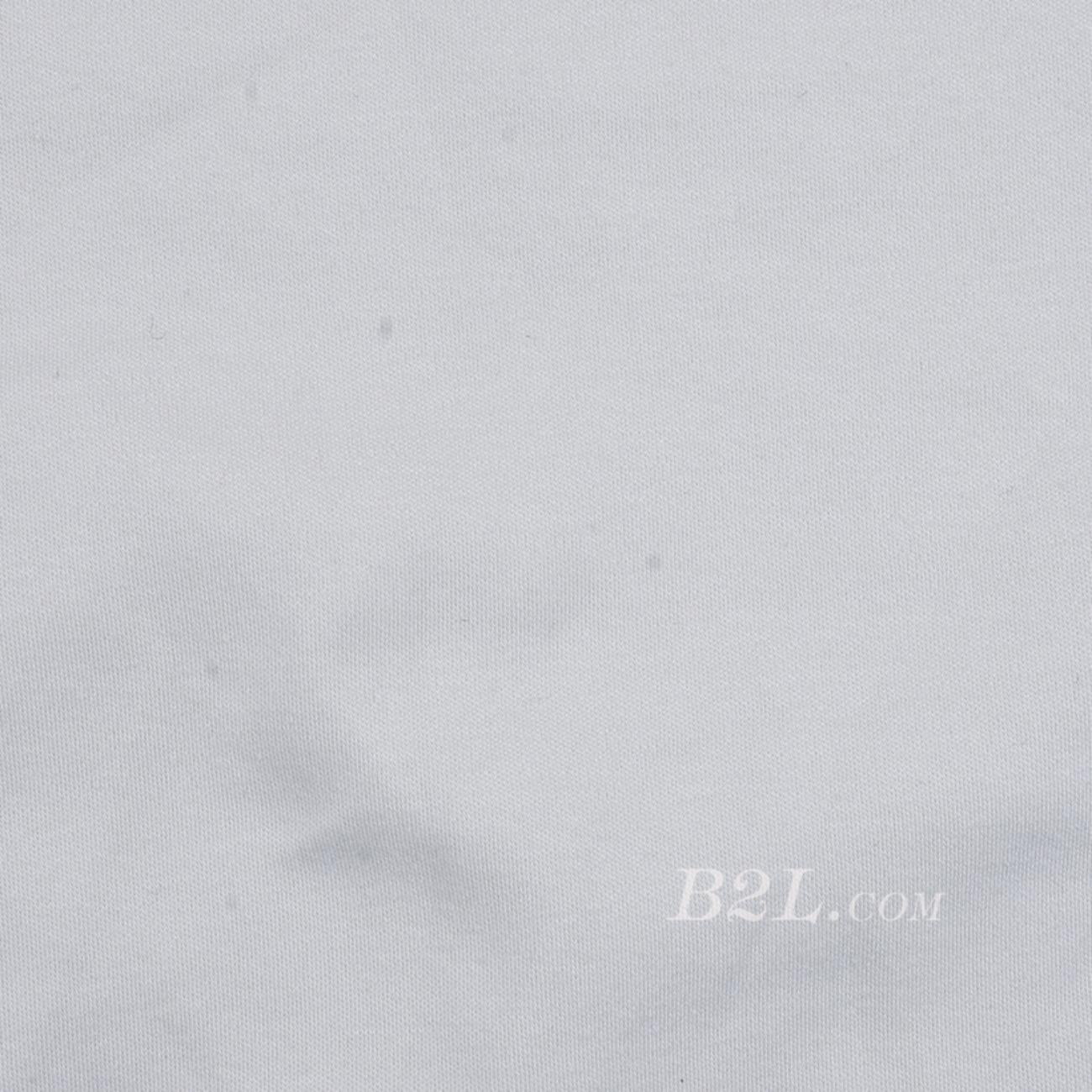 針織染色素色面料-春秋嬰幼兒面料T恤休閑服面料90304-29
