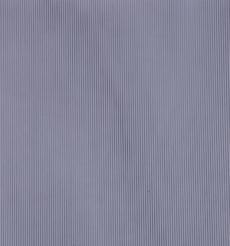 期货 素色 染色 镂空 连衣裙 外套 女装 61124-23