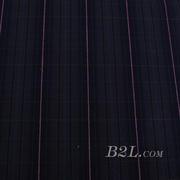 格子 色织 无弹 衬衫 外套 连衣裙 短裙 薄 60526-19