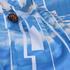 抽象 期货 梭织 印花 连衣裙 衬衫 短裙 薄 女装 春夏 60621-116