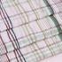 格子 棉感 色织 平纹 外套 衬衫 上衣 70622-1
