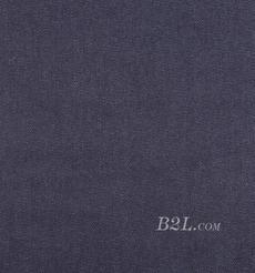 棉麻 梭織 全棉 斜紋 染色 牛仔 硬 低彈 春秋冬 褲裝 外套 80824-3