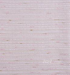 毛纺 粗纺 金线 提花 色织 无弹 香奈儿风 粗糙 秋冬 大衣 外套 女装 80901-1