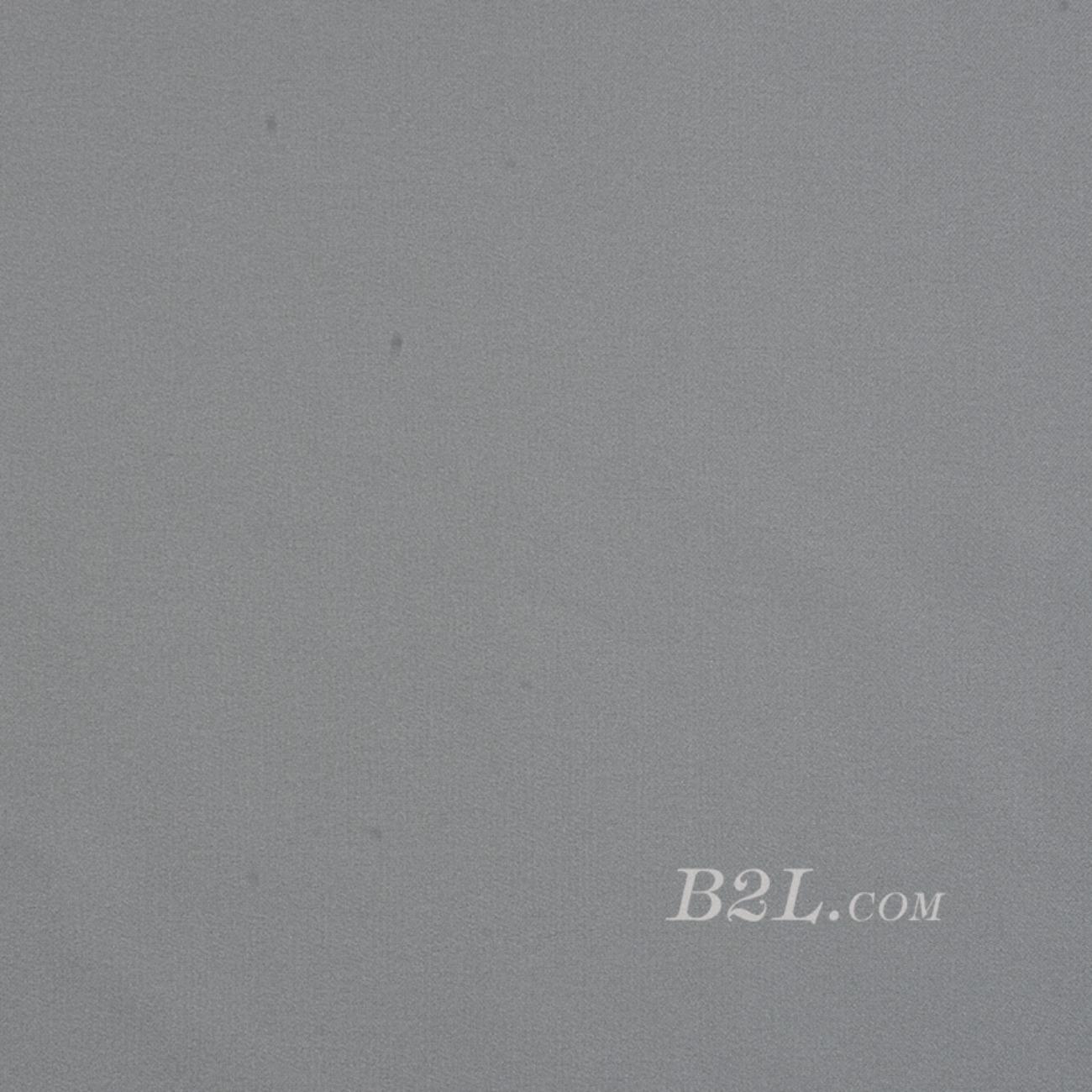 19MM 素色 梭织 高弹 弹力双乔 桑蚕丝 染色 连衣裙 短裙 衬衫 春 秋 柔软 薄 81201-5