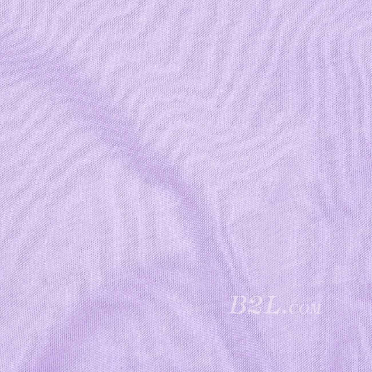 素色 针织 染色 低弹 春秋 薄 连衣裙 时装 90306-41