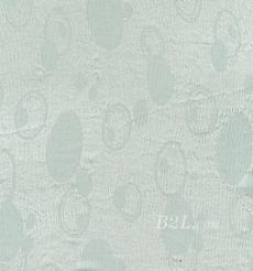 提花 梭织 染色 真丝 圆 低弹 细腻 19姆米 春夏秋 连衣裙 外套 90217-65