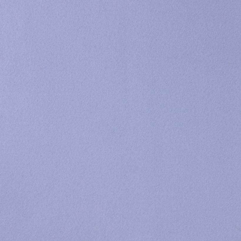 素色 呢料 柔软 羊毛 大衣 外套 女装 70807-2