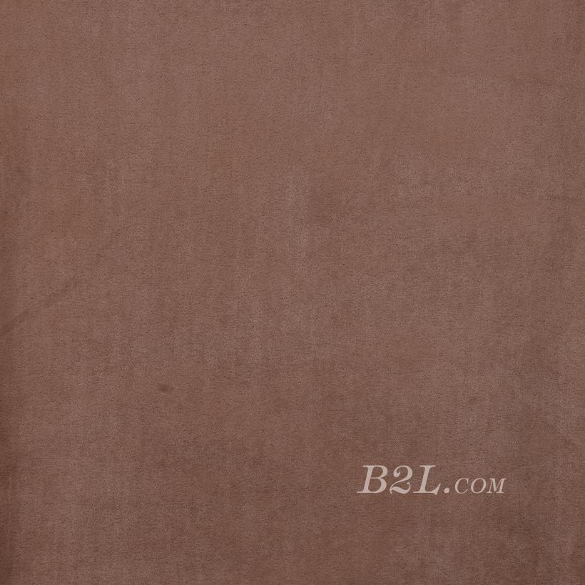 素色 棉感 针织 平纹 外套 上衣 短裙 60811-3