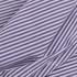条纹 棉感 色织 平纹 外套 衬衫 上衣 70622-142