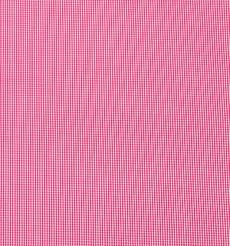 格子 梭织 色织 无弹 休闲时尚风格 衬衫 连衣裙 短裙 棉感 薄 全棉色织布 春夏秋 60929-160