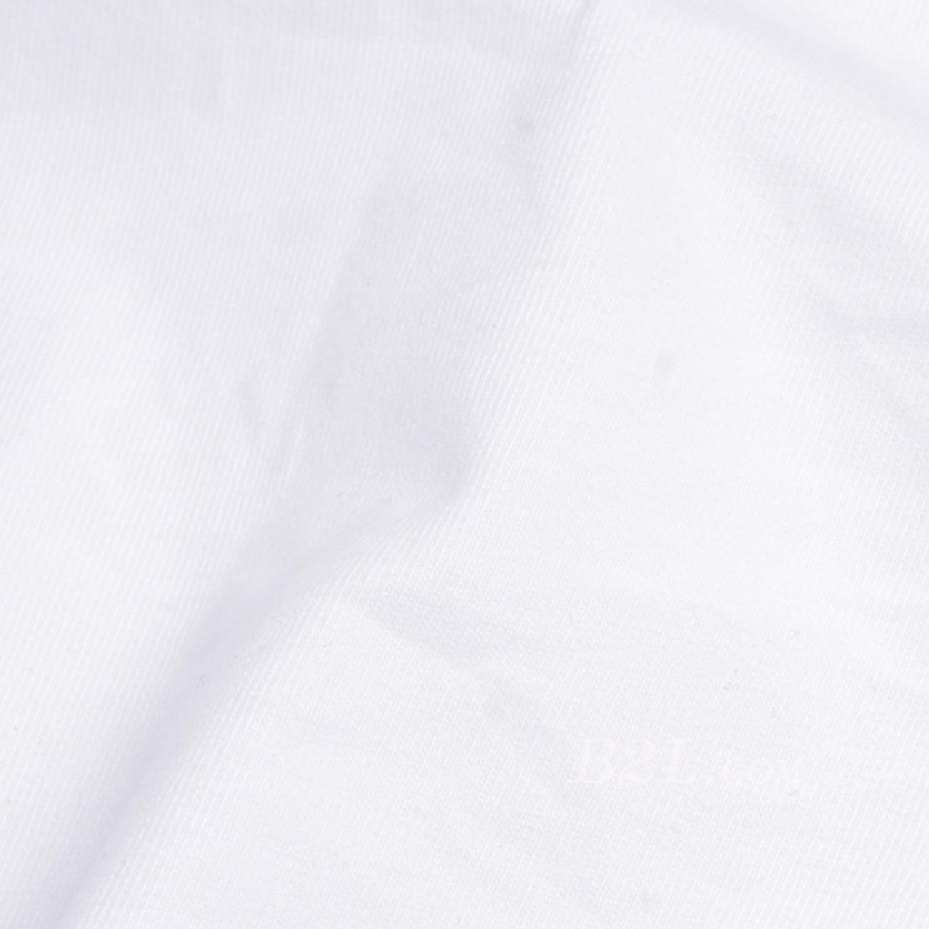 素色 针织 染色 低弹 春秋 连衣裙 时装 90306-50