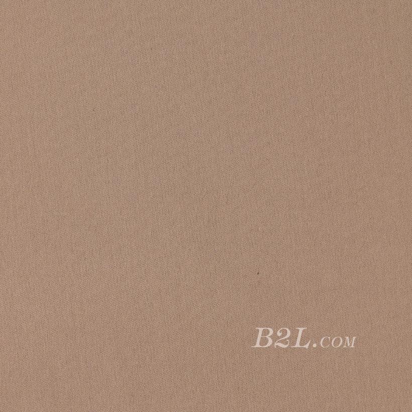 期货 素色 染色 高弹 春秋 外套 职业装 男装 女装 70812-48