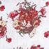 全人棉 人棉皱 花朵 梭织 印花 低弹 连衣裙 衬衫 女装 春秋 71204-7