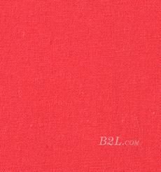 平紋 素色 梭織 染色 高彈 細膩 連衣裙 襯衫 女裝 春夏 71116-61