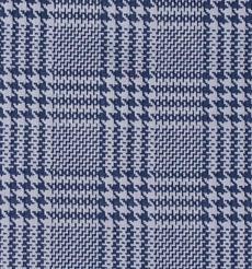 期货 千鸟格 蕾丝 针织 低弹 染色 连衣裙 短裙 套装 女装 春秋 61212-13