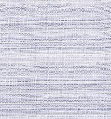 毛纺 染色 色织 条纹 粗针  香奈儿风 秋冬 大衣 时装 90626-2