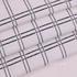 格子 棉感 色织 平纹 外套 衬衫 上衣 70622-98
