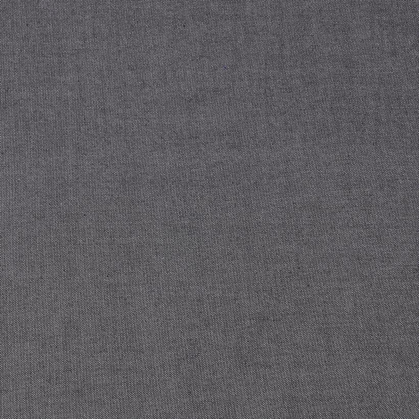 素色 梭织 色织 低弹 休闲时尚风格 衬衫 连衣裙 短裙 棉感 薄 弹力布 春夏秋 60929-130