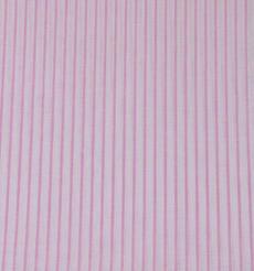 條子 梭織 色織 無彈 休閑時尚風格 襯衫 連衣裙 短裙 棉感 薄 棉麻色織布 春夏秋 60929-138