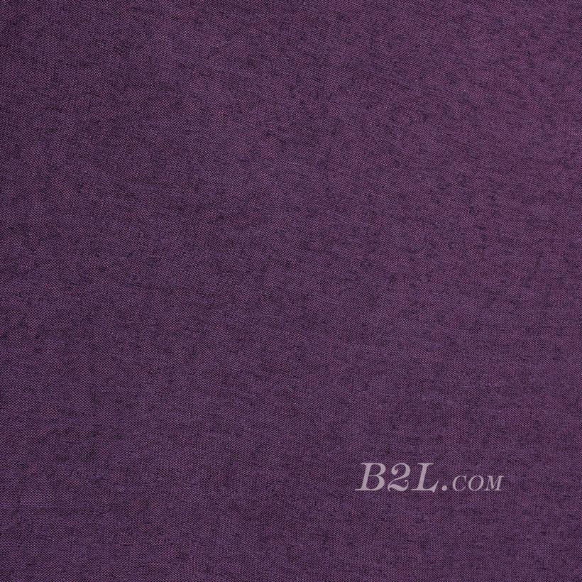 针织 染色 素色 柔软 女装 TR 70531-20