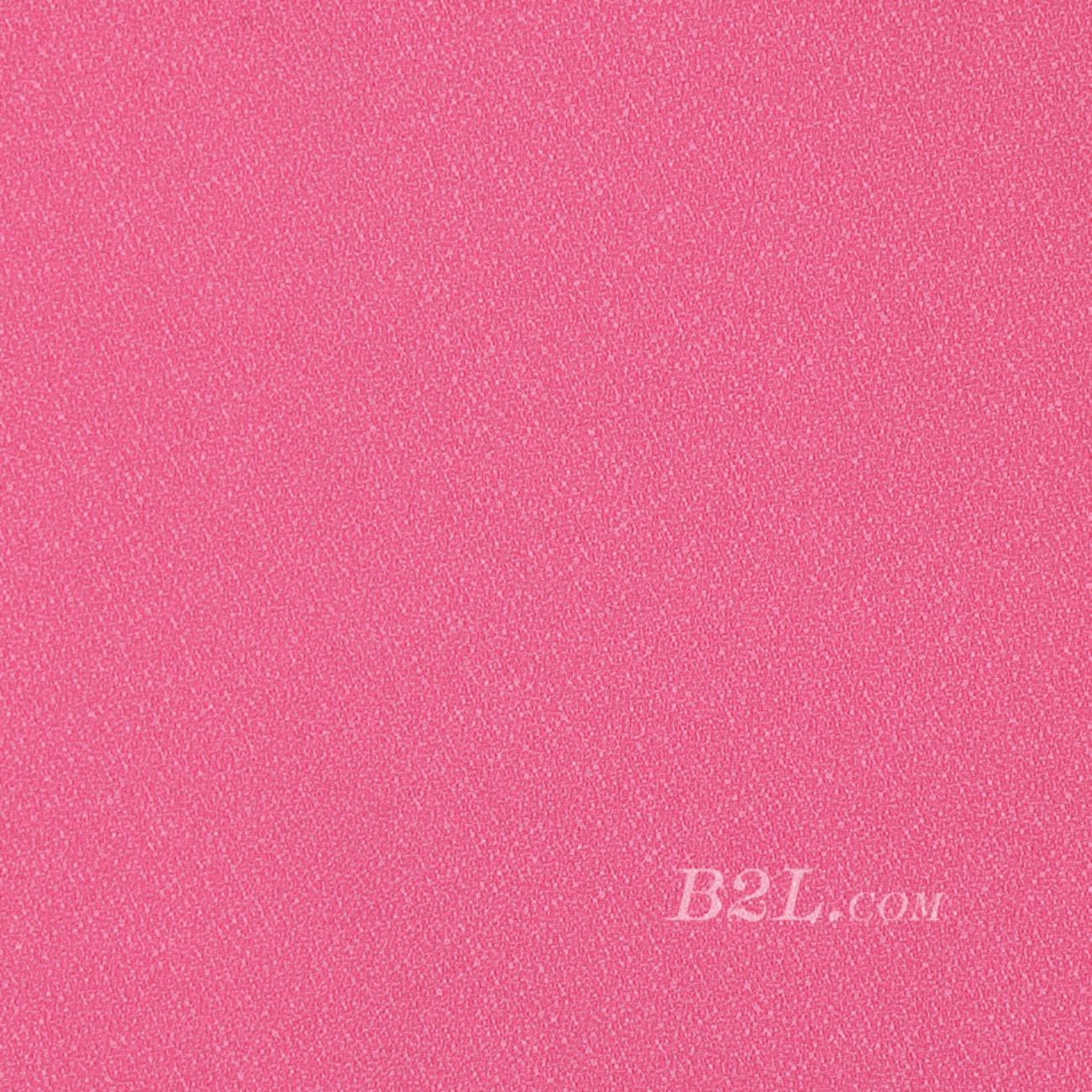 斜纹梭织素色染色连衣裙 短裙 衬衫 高弹 春 秋 柔软 70823-19