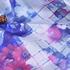 几何 期货 花朵 梭织 印花 连衣裙 衬衫 短裙 薄 女装 春夏 60621-118
