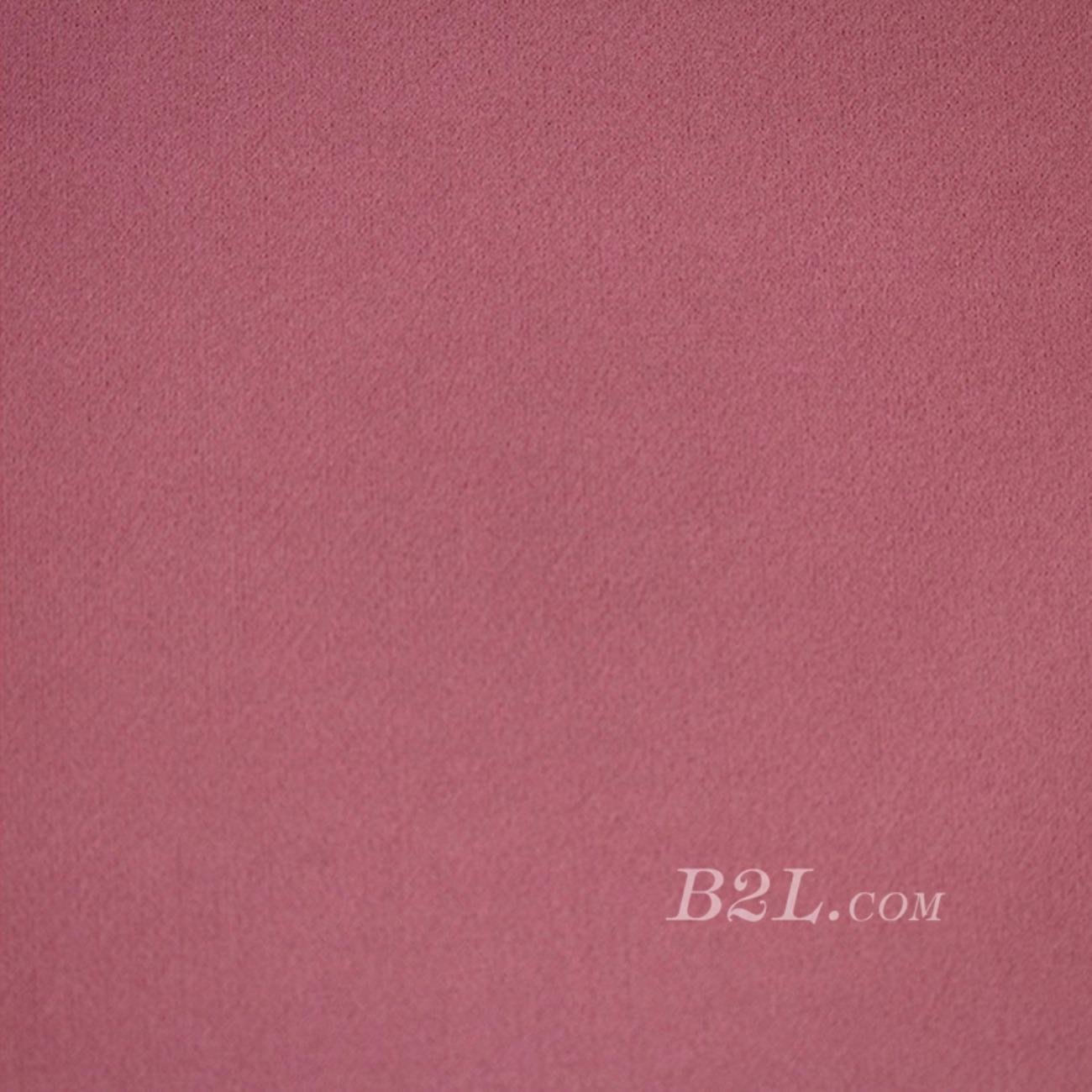 素色 呢料 蜂窝呢 染色 10毛 大衣 女装 童装 60803-28