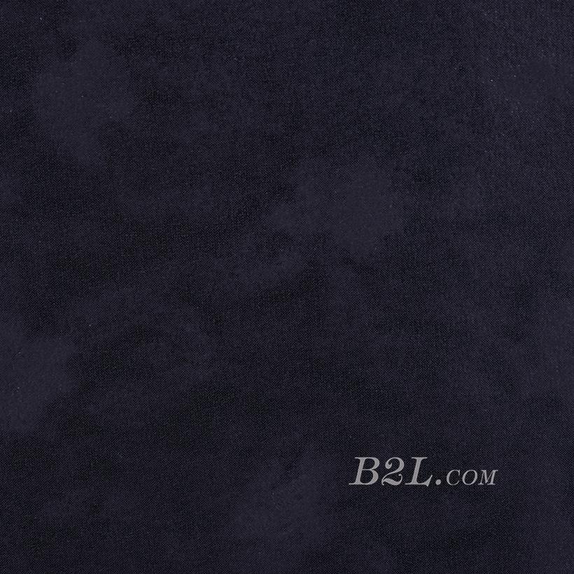 素色 梭织 涂层 染色 无弹 裙子 女装 春 71206-66