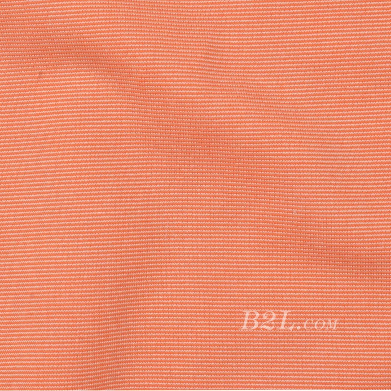 素色 梭织 染色 四面弹 醋酸 平纹 春夏 女装 T恤 连衣裙 90723-9
