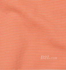 素色 针织 染色 四面弹 醋酸 平纹 春夏 女装 T恤 连衣裙 90723-9