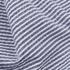 现货 涤棉 条子 泡泡 梭织 低弹 柔软 细腻 棉感 衬衫 连衣裙 男装 女装  71028-1