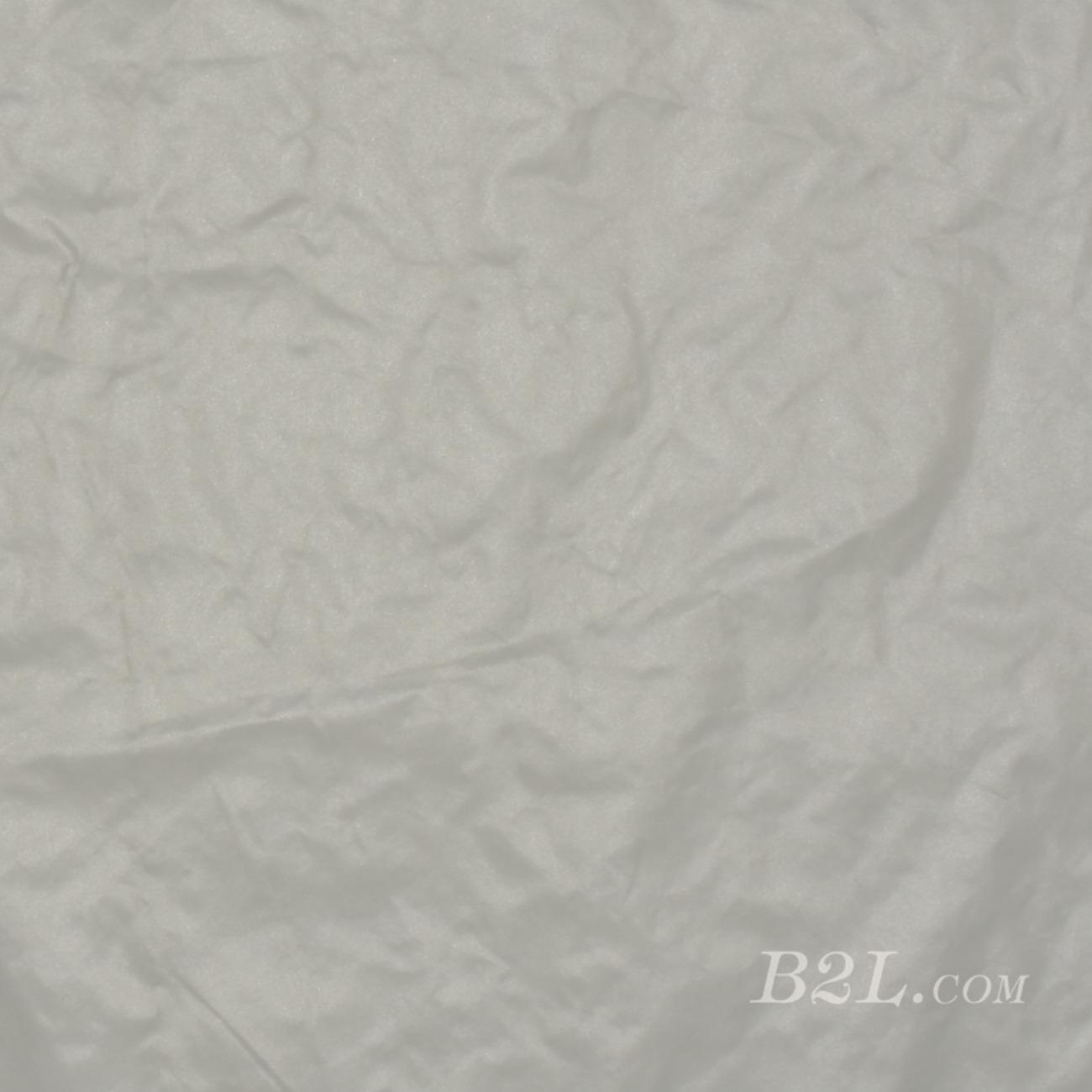 梭织染色素色面料-春秋冬羽绒服里布面料90918-10