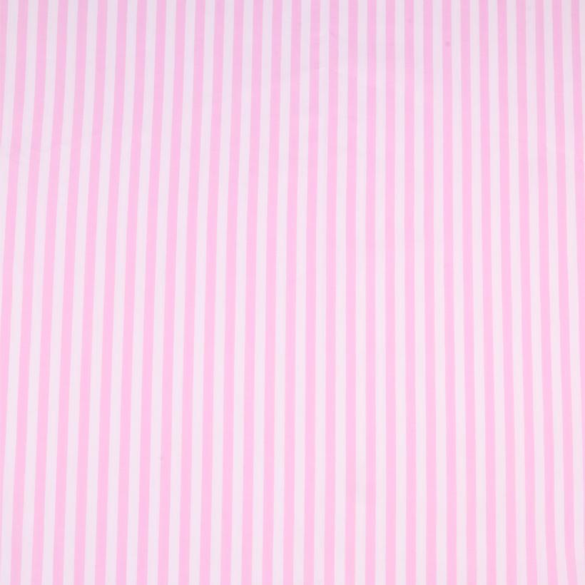 期货 条子  梭织  色织 连衣裙 短裙 衬衫 女装 春秋 61212-227