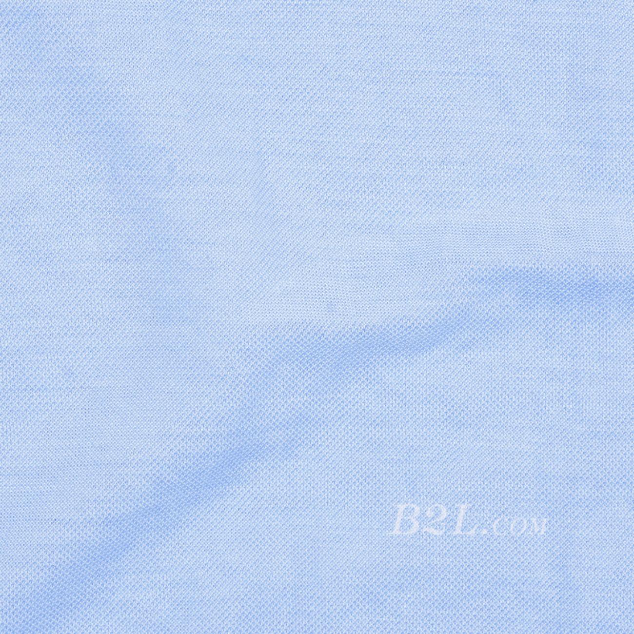 素色 针织 染色 低弹 春秋 连衣裙 时装 90306-39