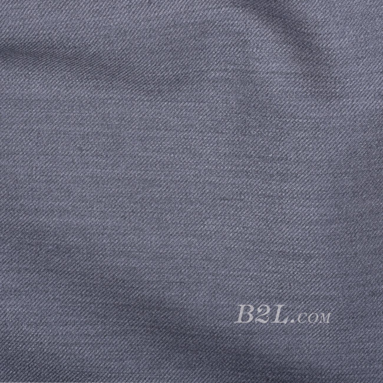 素色 梭织 染色 春秋 西装 裤装 职业装   80823-2