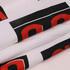 几何 期货 梭织 印花 连衣裙 衬衫 短裙 薄 女装 春夏秋 60621-62