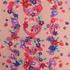 定位 期货 花朵 梭织 印花 连衣裙 衬衫 短裙 薄 女装 春夏 60621-72