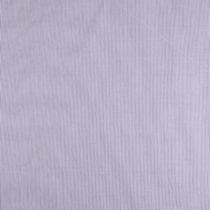 期货 条子  梭织  色织 连衣裙 短裙 衬衫 女装 春秋 61212-218