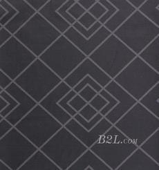 格子 棉感 色织 平纹 外套 衬衫 上衣 70622-50