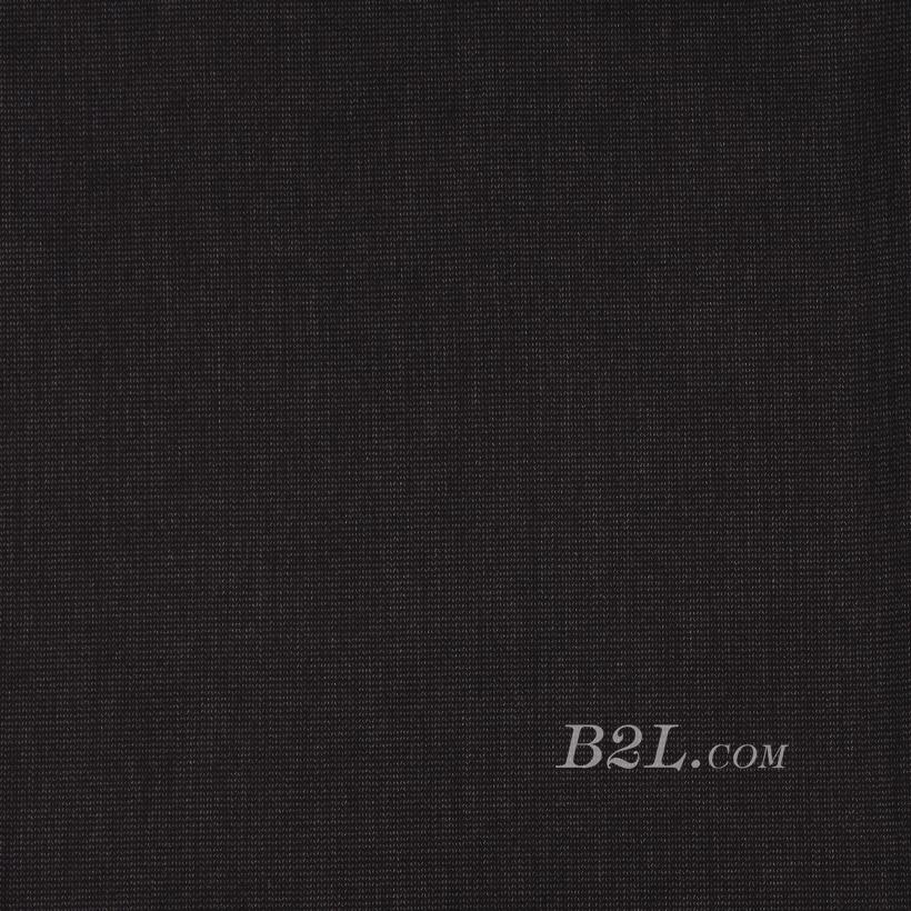 素色 梭织 色织 外套 西装 男装 春秋 期货 60325-2