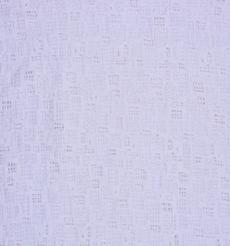 期货  蕾丝 针织 低弹 染色 连衣裙 短裙 套装 女装 春秋 61212-168