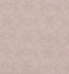 期货  蕾丝 针织 低弹 染色 连衣裙 短裙 套装 女装 春秋 61212-41