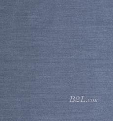 素色 梭織 染色 彈力 春秋 褲裝 外套 女裝 90824-6