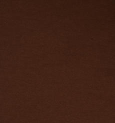 期貨 素色 針織 低彈 斜紋 磨毛 連衣裙 外套 女裝 春秋 61219-39