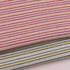 格子 喷气 梭织 色织 提花 连衣裙 衬衫 短裙 外套 短裤 裤子 春秋 期货 60401-18