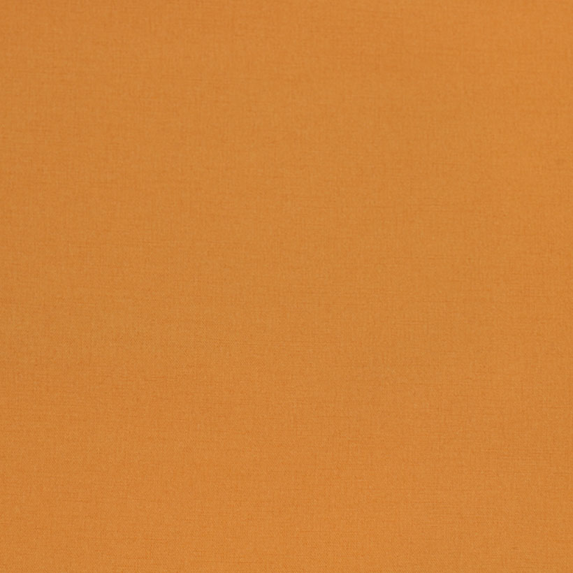 素色 梭织 染色 75D四面弹 连衣裙 衬衫 裤子 薄 柔软 细腻 夏 全涤 70815-2