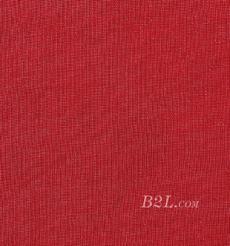 素色 针织 染色 弹力 针织衫 卫衣 春秋 女装 男装 80517-16