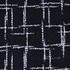 粗花呢 格子 毛呢 粗纺 梭织 香奈儿风 段染 提花 无弹 外套 西装 短裤 柔软 粗糙 绒感 女装 春秋冬 70820-20