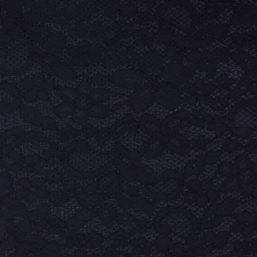 期货  蕾丝 针织 低弹 染色 连衣裙 短裙 套装 女装 春秋 61212-188